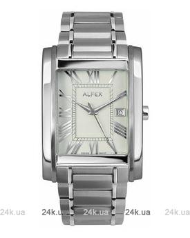 Часы Alfex 5667/053