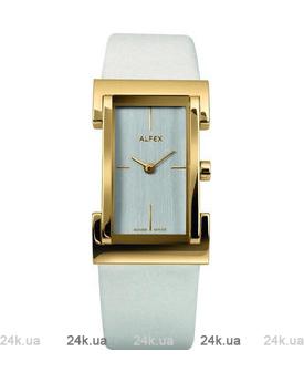 Часы Alfex 5668/139