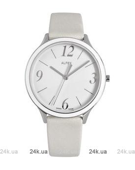 Часы Alfex 5701/851