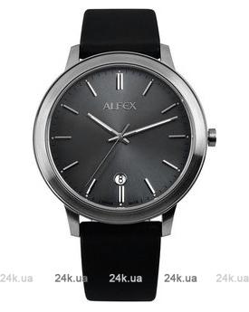 Часы Alfex 5713/476