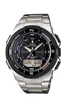 SGW-500HD-1BVER