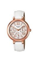 Женские швейцарские часы Balmain B32763212