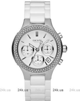 Часы DKNY NY4985