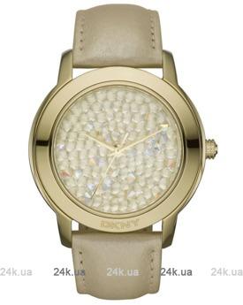 Часы DKNY NY8435