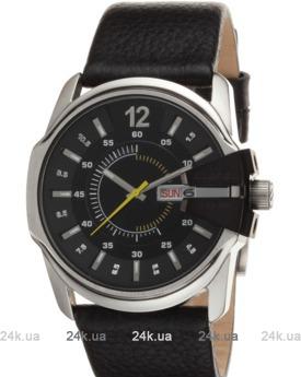 Часы Diesel DZ1295