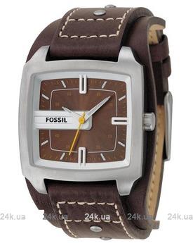 Часы Fossil JR9990