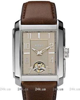 Часы Fossil ME1109
