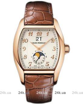 недорогие спортивные часы мужские