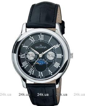 Часы Grovana 1025.1537