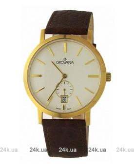Часы Grovana 1050.1512