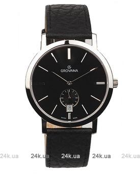 Часы Grovana 1050.1537