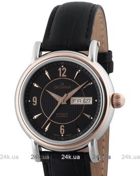 Часы Grovana 1160.2557