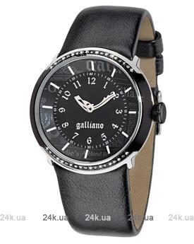 Часы John Galliano R2551100501