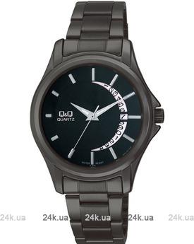 продажа Q and Q Мужские наручные часы A436-402 в интернет магазине SvsTime.ru - Стильно. Выгодно