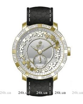 Royal london, часы роял лондон, купить часы, магазин часов, женские наручные часы, магазин часов в Киеве