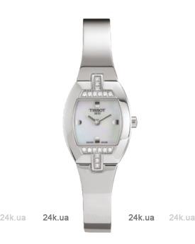 Лучшая цена на часы T62129581 в Киеве. Наличие на складе: в наличии