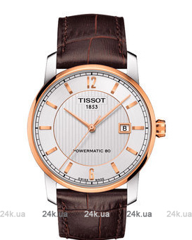швецарские часы tissot женские золотые