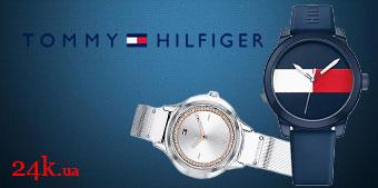 Tommy Hilfiger. Часы Tommy Hilfiger. Купить Tommy Hilfiger часы в ... 16fd2cb5275a7