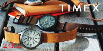 b50effce Часы Timex. Купить часы Timex в Киеве. Американские часы в магазине ...