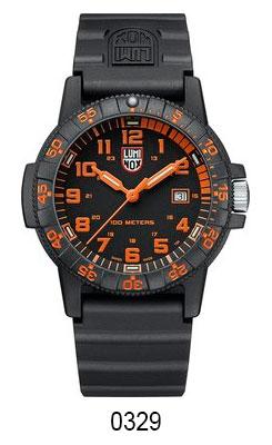 cd8d7f74b245 Новые часы Luminox. Обзор лучших новинок от швейцарского бренда ...