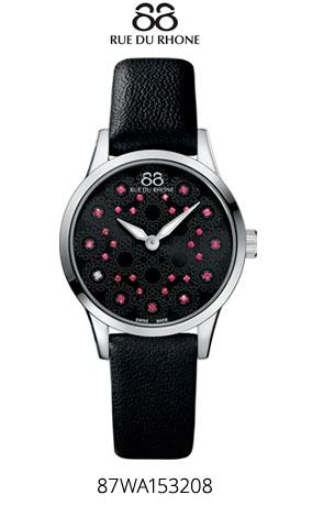 Часы 88 Rue du Rhone 87WA153208