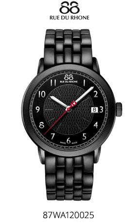Часы 88 Rue du Rhone 87WA120025
