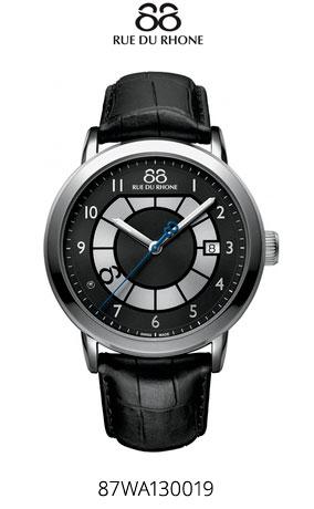 Часы 88 Rue du Rhone 87WA153508