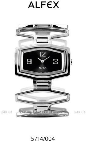 Часы Alfex 5714/004