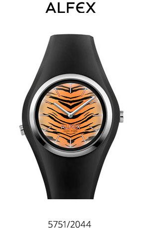 Часы Alfex 5751/2044