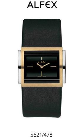 Часы Alfex 5621/478