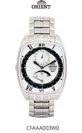 Часы Orient CFAAA003W0