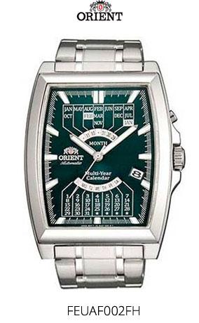 Часы Orient FEUAF002FH