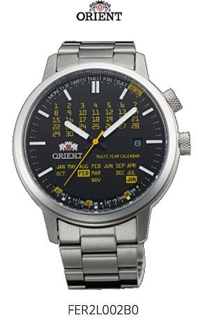 Часы Orient FER2L002B0