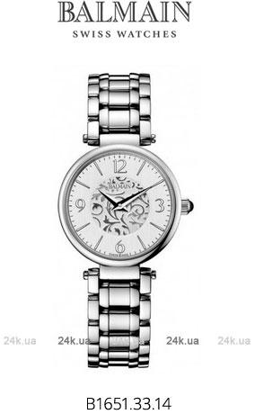 Часы Balmain B1651.33.14