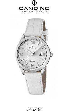 Часы Candino C4528/1