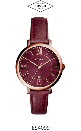 Часы Fossil ES4099