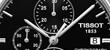 Часы хронограф Tissot