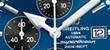 Часы хронограф Breitling