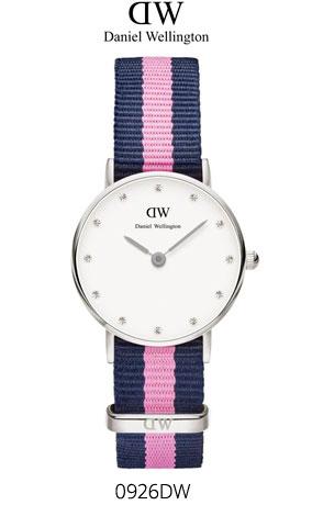 Часы Daniel Wellington 0926DW