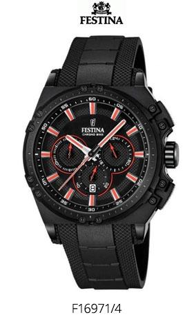 Часы Festina F16971/4