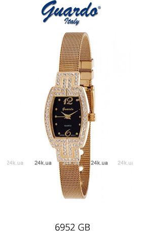 Часы Guardo 6952 GB