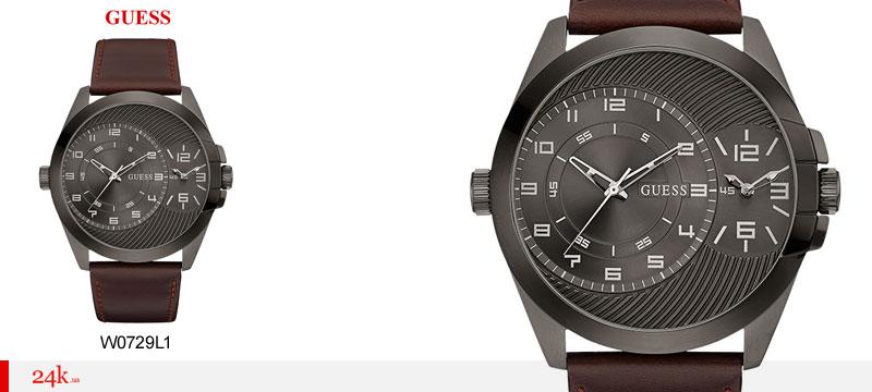 Мужские часы Guess Trend
