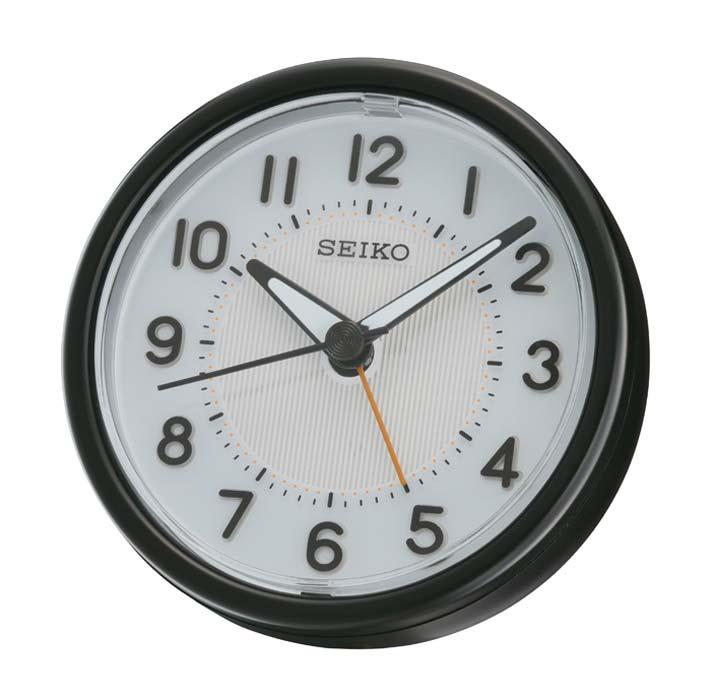 Часы Seiko QHE087K