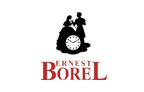 Ernest Borel
