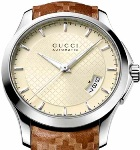 G-Timeless Automatic от Gucci