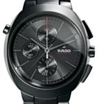 D-Star Split-Seconds Chronograph от Rado