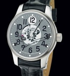 Jumping Hour от Fortis