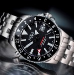 Argonautic Dual Time от компании Davosa