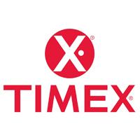 Американские часы Timex