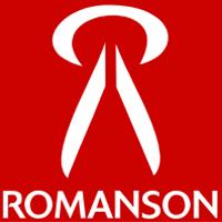 Корейские часы Romanson